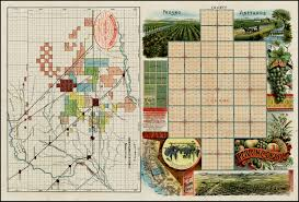 fresno county parcel maps a spectacular and superlatively promotional antique maps