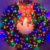 5 foot wreaths artificialchristmaswreaths 60