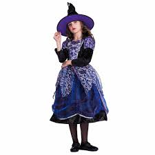 online get cheap star witch costume aliexpress com alibaba group