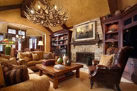 Tudor Interior Design Ideas Home Design - Tudor home interior design