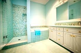 wall decor ideas for bathrooms blue bathroom decor ideas irrr info