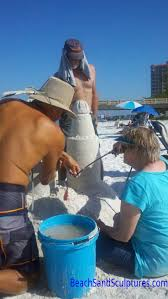 21 best summer fun images 21 best family travel emerald coast images on pinterest destin