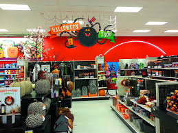 search spirit halloween halloween stoe photo album halloween stores page 3 halloween in