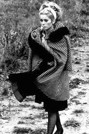 Bob Frisuren Im Sixties Style by 36 Best 60er Jahre Frisuren Images On Hairstyles 60 S