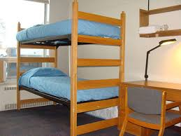 Bunked Beds Requests For Bed Elevation