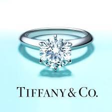 tiffany prices rings images Tiffanys wedding rings tiffany wedding bands prices blushingblonde jpg