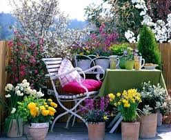 courtyard garden design ideas pictures exhort me small balcony garden design ideas lawn amp garden balcony garden