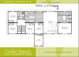 5 bedroom 3 bath floor plans modest 5 bedroom modular home 5 bedroom 3 bath modular
