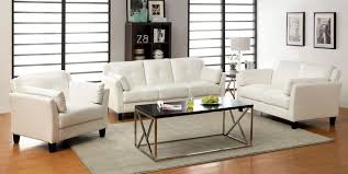 Loveseat Sets 602 Best Sofa U0026 Loveseat Sets Images On Pinterest Construction