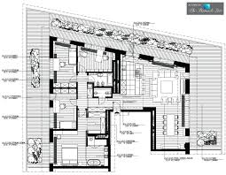 nyc apartment floor plans u2013 laferida com