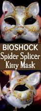 62 best halloween masks images on pinterest halloween masks