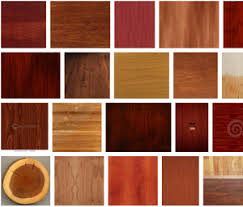 furniture colors cherry wood will the real color please stand up vermont woods