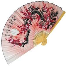 japanese fans the language of folding fans book view cafe