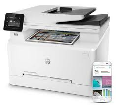 hp color laserjet pro printers hp official site