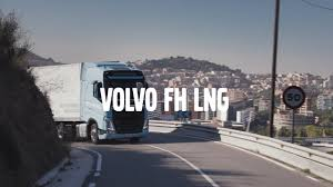 volvo highway tractor volvo trucks same performance u2013 lower emissions introducing our