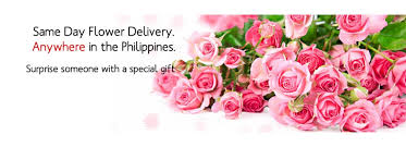 Next Day Flower Delivery Pinasflower Com Send Flowers U0026 Gifts To Philippines
