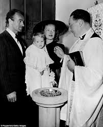 bette davis spouse bette davis daughter says her mother practiced witchcraft daily