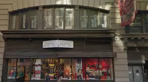 manhattan u0027s a i friedman art store will shut down this april