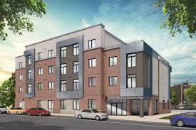 project home u0027s lgbtq housing moves forward in north philly