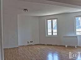 chambre de commerce chalons en chagne achète appartement 1 chambre châlons en champagne 46 m 55000