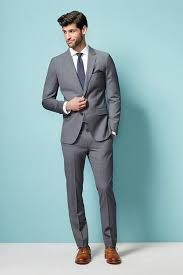 light gray suit brown shoes 67 best guys shoes images on pinterest gray suits grey suits and