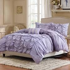 zspmed of lavender bedding sets