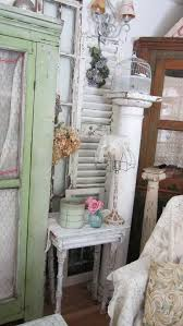 Shabby Chic Vintage Furniture by 49 Best Flea Markets Images On Pinterest Flea Markets Fleas And