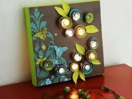 obiecte handmade puteți decora locuința de paște cu obiecte handmade casoteca