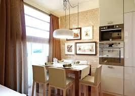 rideaux pour cuisine moderne store pour cuisine rideau store cuisine awesome ordinary rideau