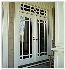 48 Exterior Door 48 Inch Exterior Doors Photo 4 Renovating Our House