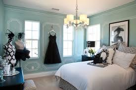 audrey hepburn home decor audrey hepburn style bedroom