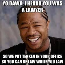 Meme Lawyer - 14 best lawyer memes images on pinterest ha ha funny photos and