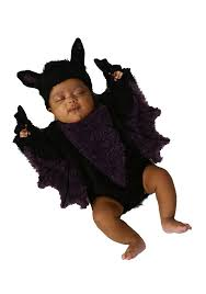 Newborn Boy Halloween Costumes 0 3 Months Collection Halloween Costumes Baby Boy 3 6 Months Pictures