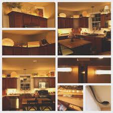 best kitchen under cabinet lighting kitchen best under cabinet lighting kitchen home design ideas