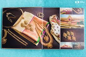 Coffee Table Photo Books Wedding Albums Premium And Classic Neeta Shankar Photography