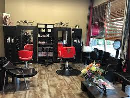luxurysalonandspa u2013 day spa and hair salon