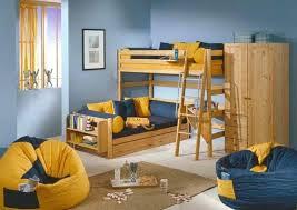 chambre jaune et bleu chambre jaune et bleu chambre des enfants jaune bleu couleur chambre