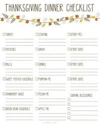 the admin free potluck sign up sheet template