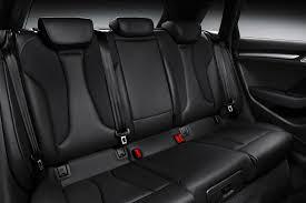 trump new limo lexus ls600hl audi a3 sportback g tron 2014 cartype