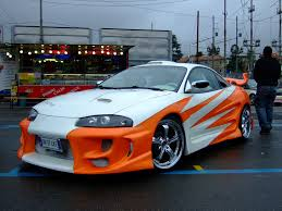 modified mitsubishi modified mitsubishi eclipse 2 tuning mitsubishi eclipse