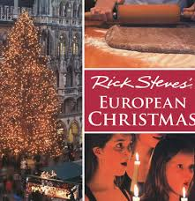 rick steves european wdse wrpt pbs 8 31