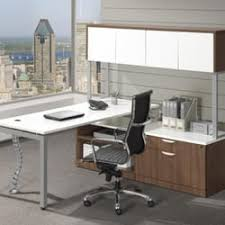 bureau ameublement ameublement de bureau la capitale 11 photos furniture stores