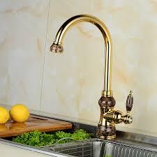 european kitchen faucets european kitchen faucets promotion shop for promotional european