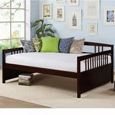 Size Double Bed Differences Full Size Daybed And Double Beds U2014 Steveb Interior