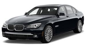 prices for bmw cars bmw car prices reduced with gst effect factskeeper