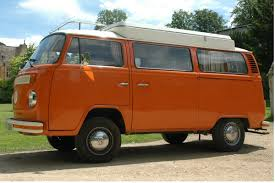 volkswagen camper trailer vw camper hire holidays u2013 freebird campers