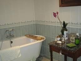 chambre d hote indre et loire chambres d hôtes la richerie chambres d hôtes à nouans