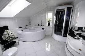 awesome bathroom awesome bathroom designs exquisite on bathroom awesome bathrooms 17