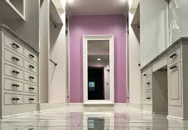 Secret Closet Doors Reviews Testimonials Door Store Sophisticated