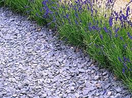 prezzi ghiaia ghiaia colorata per giardini ghiaia per vialetto scegliere la
